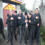 http://up.poshtiri.ir/view/1084029/01f8cd14-0caa-47e6-a646-54a2c81d35c5.jpg