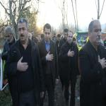 http://up.poshtiri.ir/view/1084040/17c187eb-7c98-479a-a5af-0a3b317f46c9.jpg