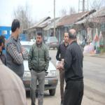 http://up.poshtiri.ir/view/1084060/92932f75-9273-4c98-9f8e-45c1b94ff169.jpg
