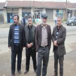 http://up.poshtiri.ir/view/1084077/eb5050d7-e6b1-42cb-896d-61aff104032a.jpg