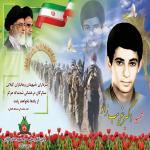 http://up.poshtiri.ir/view/1251426/اکبر-غریب-زاد.jpg