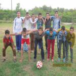 http://up.poshtiri.ir/view/1310567/IMG_0513.JPG.jpg