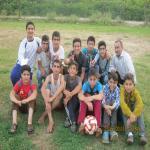 http://up.poshtiri.ir/view/1310568/IMG_0514.JPG.jpg