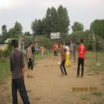 http://up.poshtiri.ir/view/1310571/IMG_0695.JPG.jpg