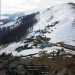 http://up.poshtiri.ir/view/1368525/7113537670.jpg