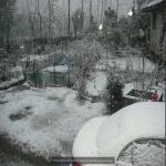 http://up.poshtiri.ir/view/1368530/3460312759.jpg