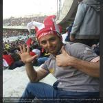 http://up.poshtiri.ir/view/1368708/7799931748.jpg