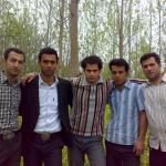 http://up.poshtiri.ir/view/1378024/986255816.jpg