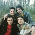http://up.poshtiri.ir/view/1378025/4606907249.jpg