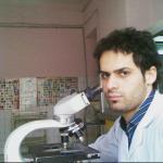 http://up.poshtiri.ir/view/1378027/8626598768.jpg