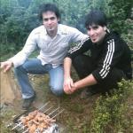 http://up.poshtiri.ir/view/1378029/4951244565.jpg