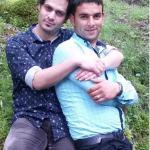 http://up.poshtiri.ir/view/1378035/4360420400.jpg