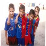 http://up.poshtiri.ir/view/1378616/3767923509.jpg