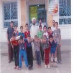 http://up.poshtiri.ir/view/1378617/8156616858.jpg