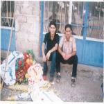 http://up.poshtiri.ir/view/1378618/4619899791.jpg