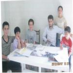 http://up.poshtiri.ir/view/1378619/8026988892.jpg