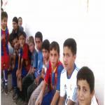 http://up.poshtiri.ir/view/1378621/4366834937.jpg