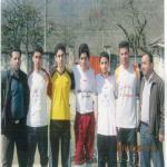 http://up.poshtiri.ir/view/1378622/1378368436.jpg