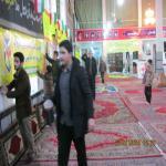 http://up.poshtiri.ir/view/1394820/4298331710.jpg