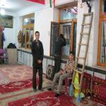 http://up.poshtiri.ir/view/1394823/2437085743.jpg