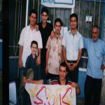 http://up.poshtiri.ir/view/1394848/384054482.jpg