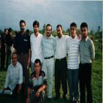 http://up.poshtiri.ir/view/1394855/5510852450.jpg