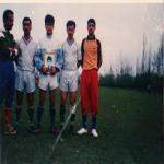 http://up.poshtiri.ir/view/1394858/5471948827.jpg