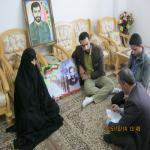 http://up.poshtiri.ir/view/1395008/9989428467.jpg