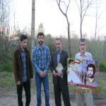 http://up.poshtiri.ir/view/1395010/2357070730.jpg
