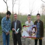 http://up.poshtiri.ir/view/1395011/5551261536.jpg