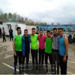 http://up.poshtiri.ir/view/1420019/9656237038.jpg