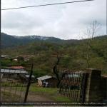 http://up.poshtiri.ir/view/1420036/9687362608.jpg