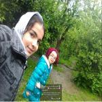 http://up.poshtiri.ir/view/1420039/4152074020.jpg