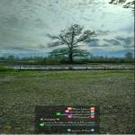 http://up.poshtiri.ir/view/1420041/5788737254.jpg