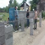 http://up.poshtiri.ir/view/1683849/1299856330.jpg