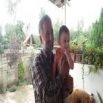 http://up.poshtiri.ir/view/1749663/radvin masomzade poshtiri 1.jpg