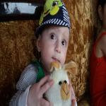 http://up.poshtiri.ir/view/1749667/radvin masomzade poshtiri 5.jpg