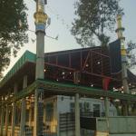 http://up.poshtiri.ir/view/1891740/9958228523.jpg
