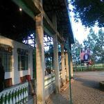 http://up.poshtiri.ir/view/1891742/500562539.jpg