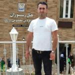 http://up.poshtiri.ir/view/1984934/2268971555.jpg