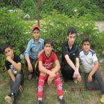 http://up.poshtiri.ir/view/2221727/4452076913.jpg