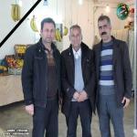 http://up.poshtiri.ir/view/2611115/2979072976.jpg
