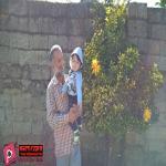 http://up.poshtiri.ir/view/2611119/709782701.jpg