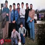 http://up.poshtiri.ir/view/2611122/2236739804.jpg