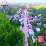http://up.poshtiri.ir/view/2654259/6074487073.jpg