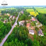http://up.poshtiri.ir/view/2654265/2564403399.jpg