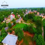 http://up.poshtiri.ir/view/2654267/666289785.jpg