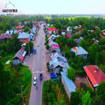 http://up.poshtiri.ir/view/2654271/2467297941.jpg