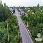 http://up.poshtiri.ir/view/2654279/3405287419.jpg