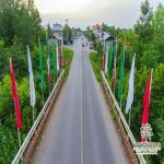 http://up.poshtiri.ir/view/2654288/8042827686.jpg